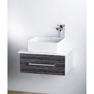 chau rua lavabo caesar lf5252
