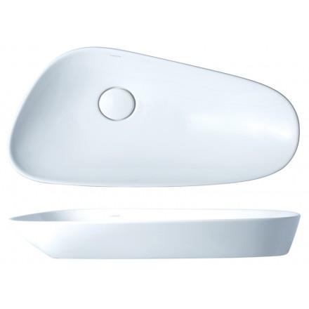lavabo dat ban caesar lf5260