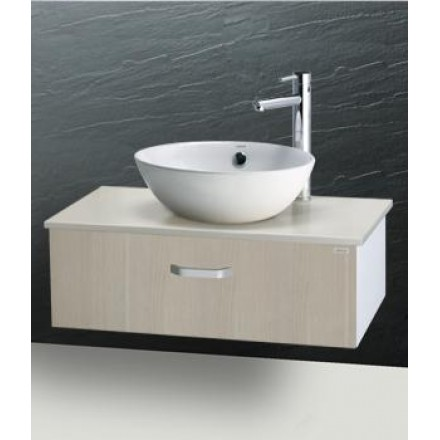 chau lavabo caesar l5215