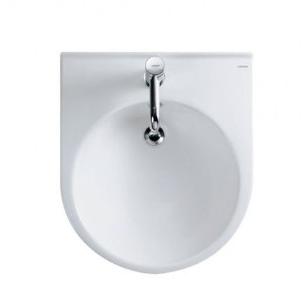 chau lavabo caesar lf5302