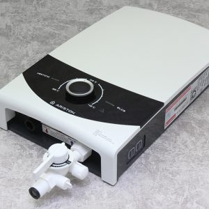 Bình nóng lạnh trực tiếp Ariston SMC45E-VN