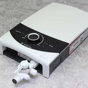 bình nóng trực tiếp Ariston SMC45PE-VN