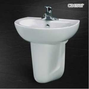 chau lavabo caesar l2150-p2441