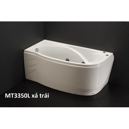 bon tam massage caesar mt3350l