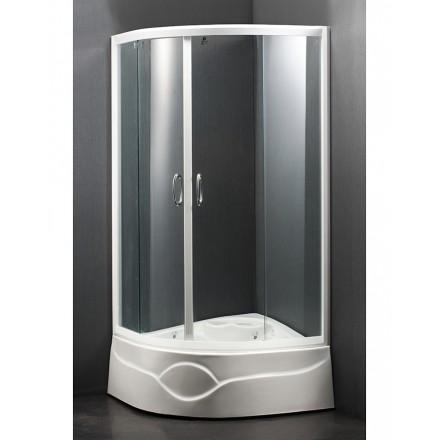 cabin tắm caesar spr101