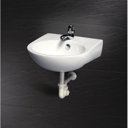 chau lavabo caesar l2140