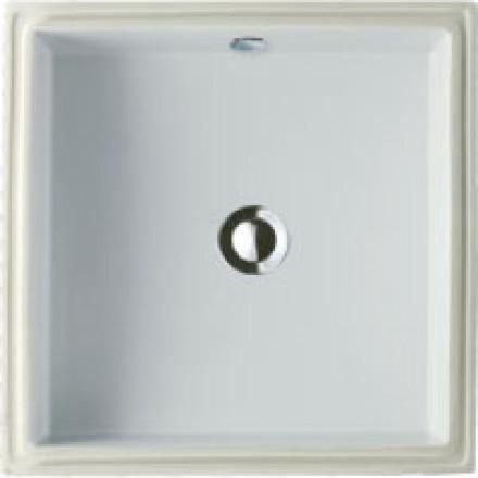 chau lavabo caesar lf5127