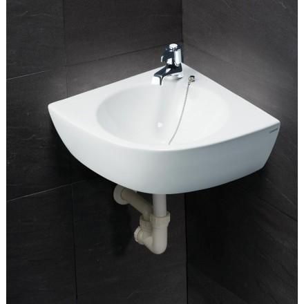 chau lavabo caesar l2014