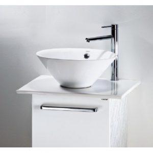 chau lavabo caesar l5222