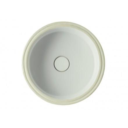 chau lavabo caesar lf5118