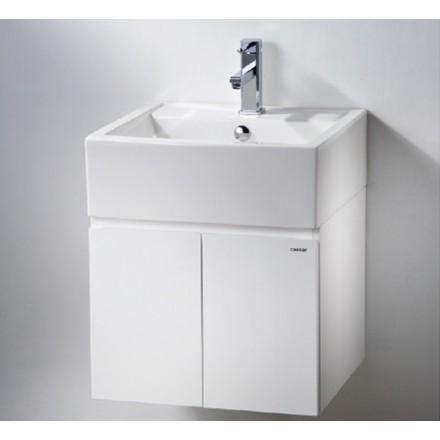 chau lavabo caesar lf5236