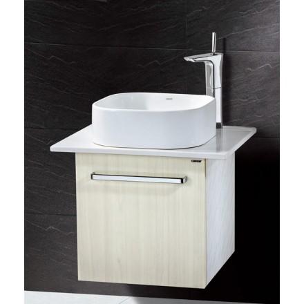 chau lavabo caesar lf5256