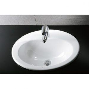 chau lavabo caesar l5018