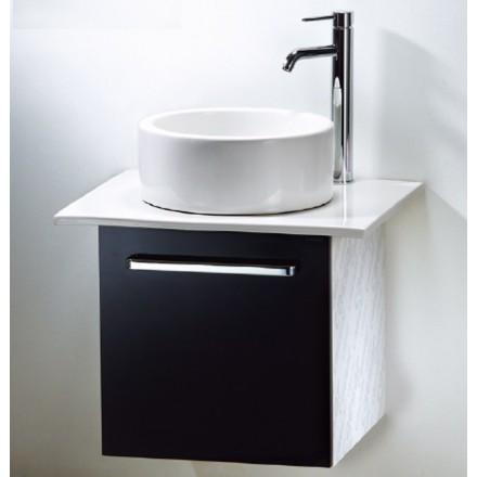 chau rua lavabo caesar lf5232