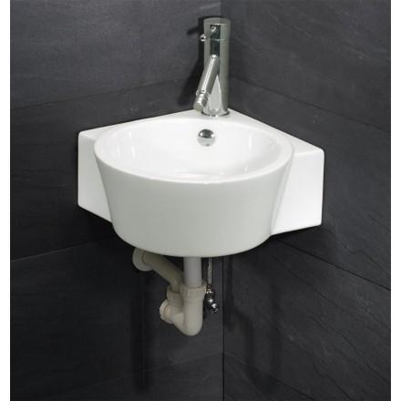 chau lavabo caesar lf5238