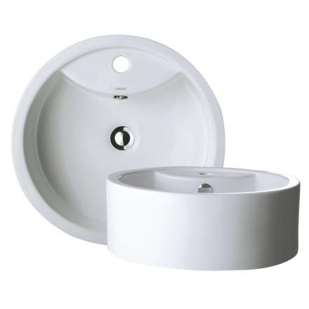 chau lavabo caesar lf5240