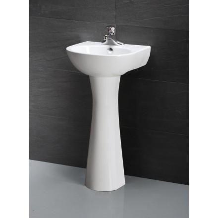 chau lavabo caesar l2150/p2440
