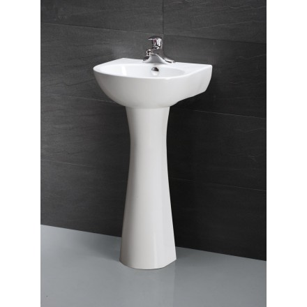 chau lavabo caesar l2140/p2440