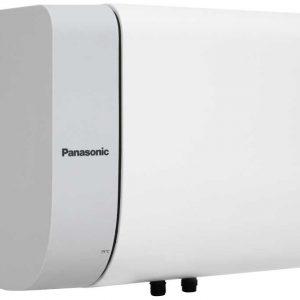 máy nước nóng Panasonic DH-15HAM 15 lít