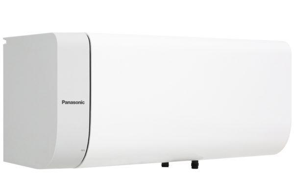bình nước nóng Panasonic DH-30HAM 30 lít
