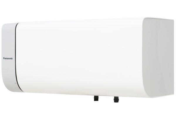 máy nước nóng Panasonic DH-30HAM 30 lít