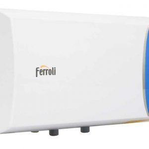 bình nóng Ferroli 15 lít VERDI