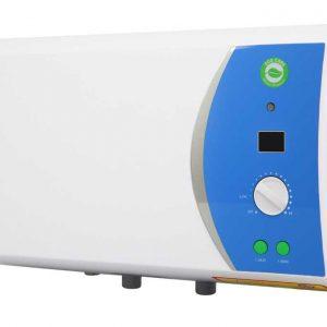 máy nước nóng Ferroli 15 lít VERDI