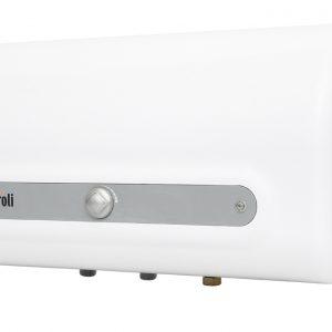 máy nước nóng Ferroli 30 lít QQ Evo 30L ME