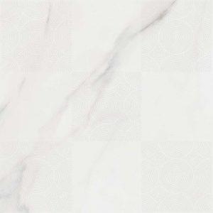 gạch lát sàn 30x30 trắng khói thm36-0005