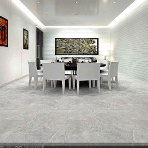 Gạch lát nền 60x60 Thạch Bàn TGM60-0021