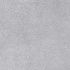 Gạch lát nền Thạch Bàn TGM60-0042 60x60