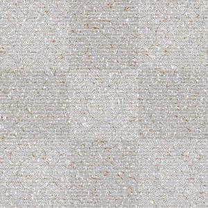 gạch lát sàn 30x30 thb30-0025