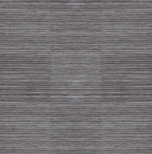 gạch lát sàn 30x30 thạch bàn thm30-0039