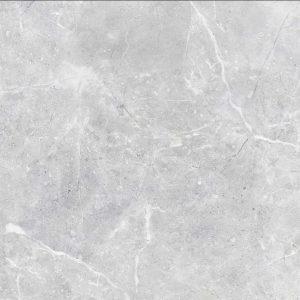 Gạch lát sàn 60x60 Thạch Bàn TGM60-0021