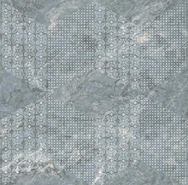 gạch lát sàn chống trơn tdm30-0101