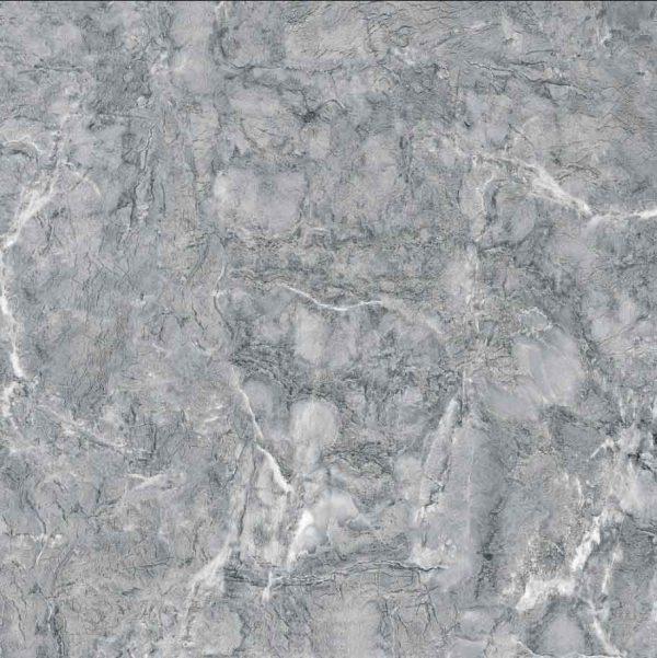 Gạch lát sàn 60x60 Thạch Bàn TGB60-0396