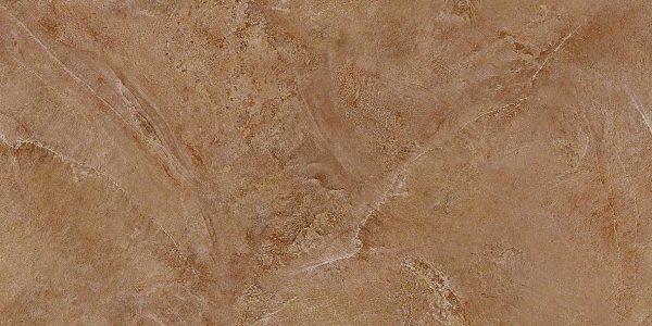 gạch ốp tường 30x60 thạch bàn tdb36-0100.2