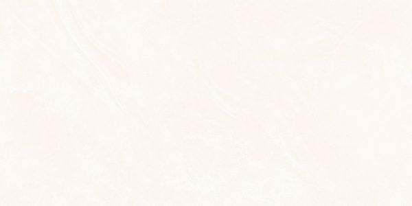 gạch ốp 30x60 thạch bàn tdb36-0100