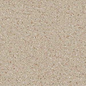 gạch ốp 30x60 thạch bàn thb36-0025