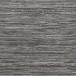 gạch ốp vệ sinh 30x60 thạch bàn thb36-0039.2