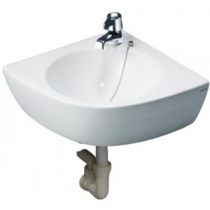 lavabo caesar l2014