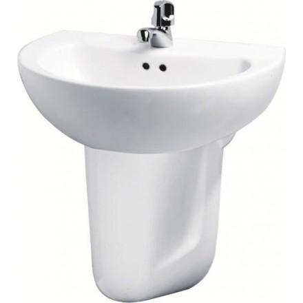 lavabo caesar l2150-p2441