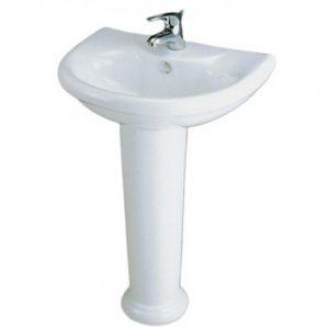 lavabo caesar l2230