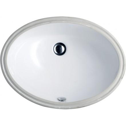 chau lavabo caesar l5113