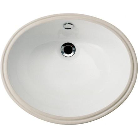 chau lavabo caesar l5515