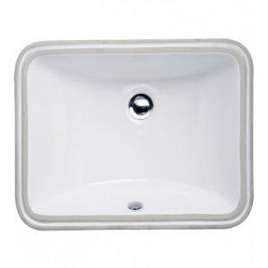 chau lavabo caesar l5125