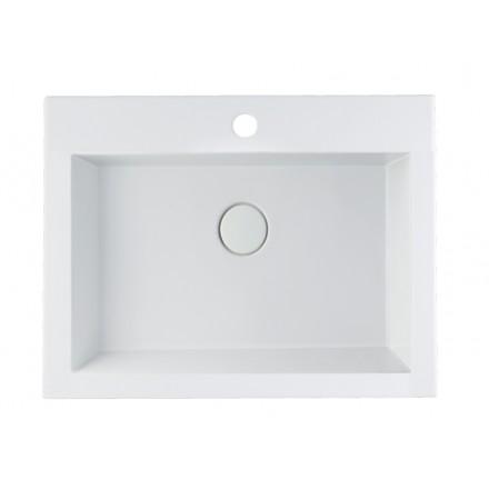 chau lavabo caesar lf5017