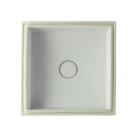 chau lavabo caesar lf5128