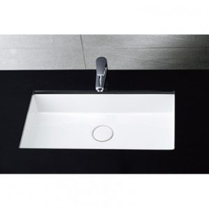 chau lavabo caesar lf5130