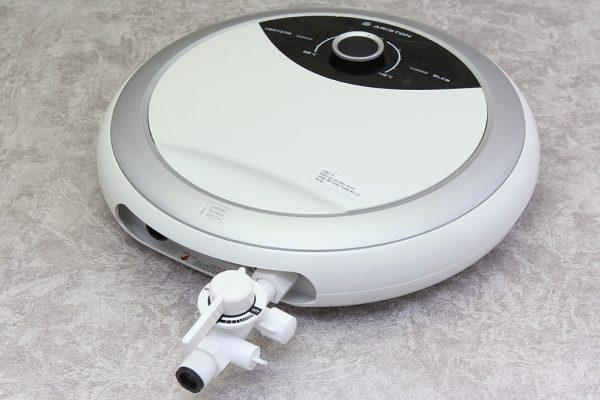 máy nước nóng trực tiếp Ariston RMC145E-VN